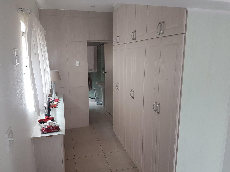 Amanzimtoti property to rent. Ref No: 13537995. Picture no 5