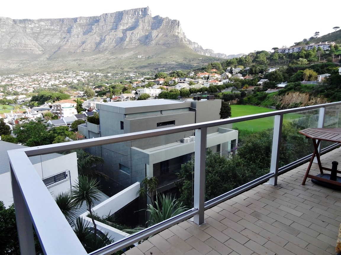 Cape Town, Tamboerskloof Property  | Houses To Rent Tamboerskloof, Tamboerskloof, House 3 bedrooms property to rent Price:, 19,00*