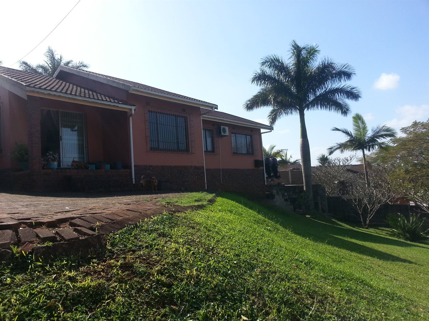 Empangeni, Empangeni Property  | Houses For Sale Empangeni, Empangeni, House 3 bedrooms property for sale Price:1,025,000