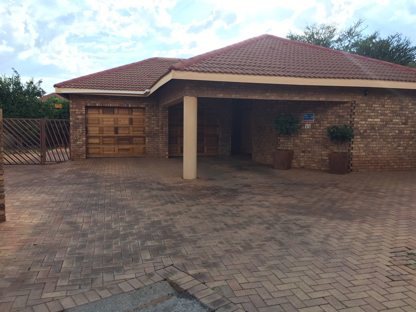 Property and Houses for sale in Northern Cape - Page 4, House, 3 Bedrooms - ZAR 2,320,000