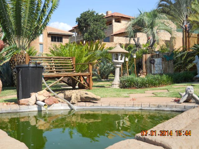 Ninapark property for sale. Ref No: 13548842. Picture no 3