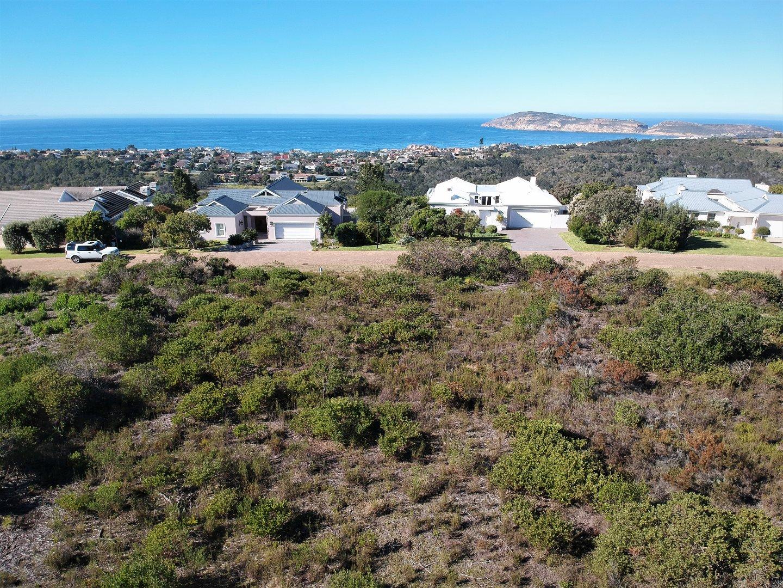 Plettenberg Bay, Brackenridge Property | Houses For Sale ...