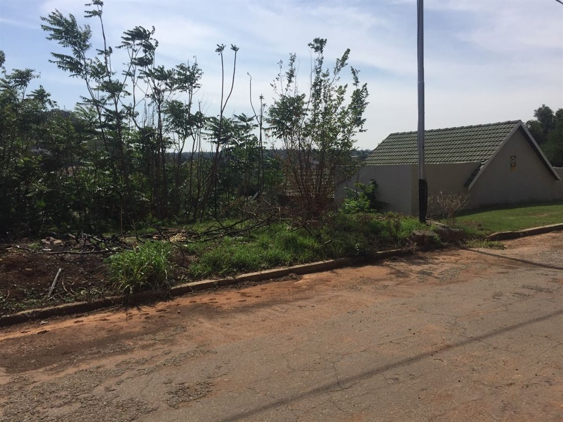 Johannesburg, Mondeor Property    Houses For Sale Mondeor - Page 2, Mondeor, Vacant Land  property for sale Price:550,000