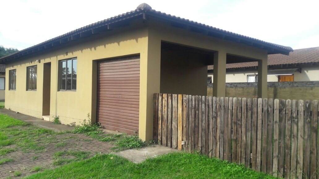 Empangeni, Inyala Park Property  | Houses For Sale Inyala Park, Inyala Park, House 3 bedrooms property for sale Price:620,000