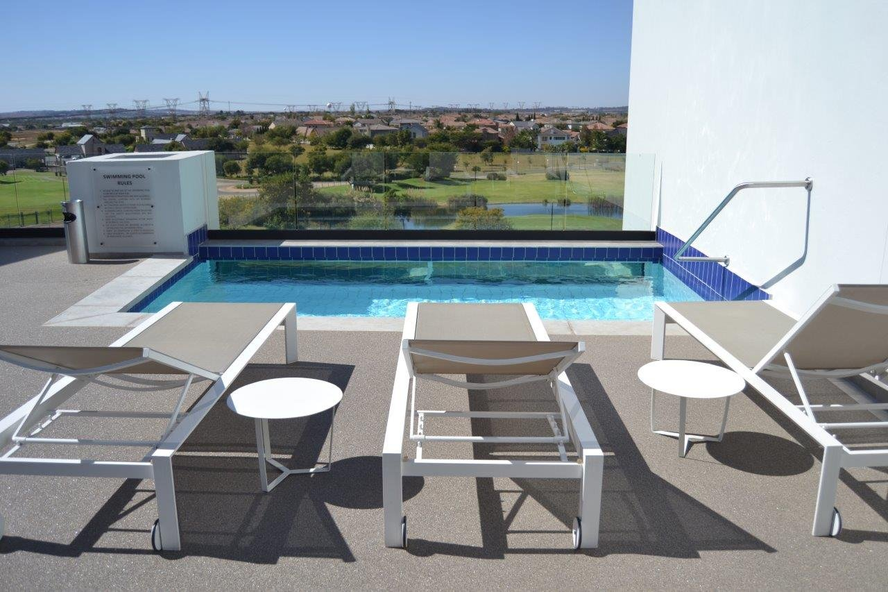 Centurion, Midfield Estate Property  | Houses To Rent Midfield Estate, Midfield Estate, Apartment 2 bedrooms property to rent Price:, 30,60*