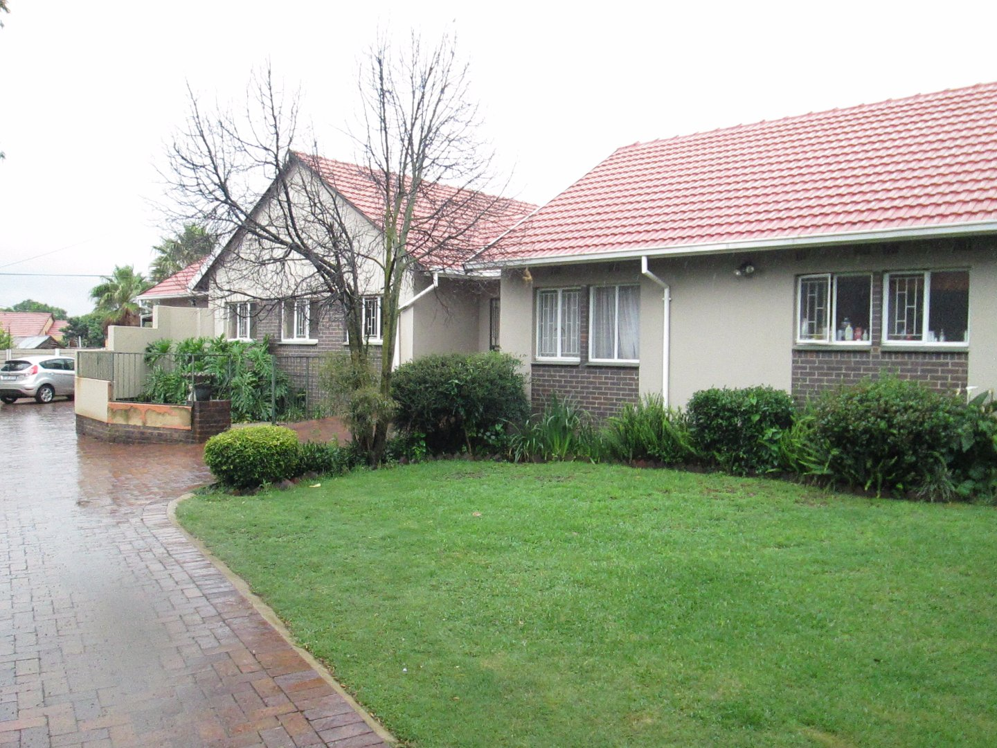 Alberton, Brackendowns Property    Houses For Sale Brackendowns, Brackendowns, House 4 bedrooms property for sale Price:1,790,000