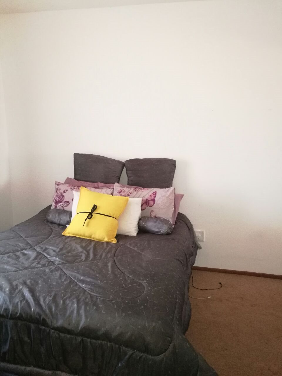 Hesteapark property for sale. Ref No: 13533263. Picture no 10