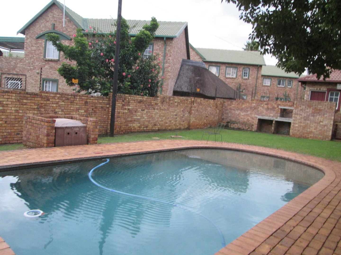 Die Hoewes property for sale. Ref No: 13607966. Picture no 17