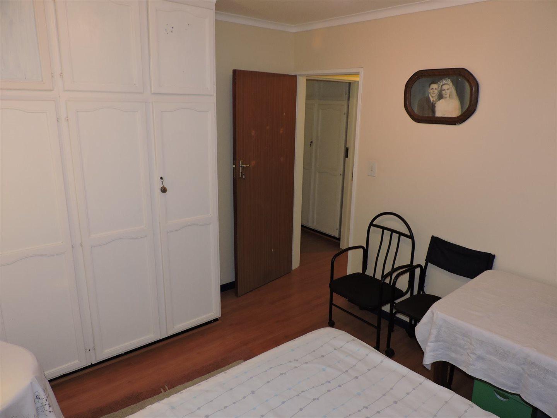 Amanzimtoti property for sale. Ref No: 13605301. Picture no 20