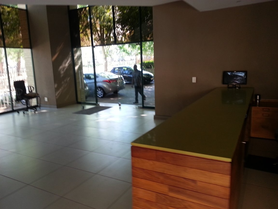 Rivonia property for sale. Ref No: 13488915. Picture no 3