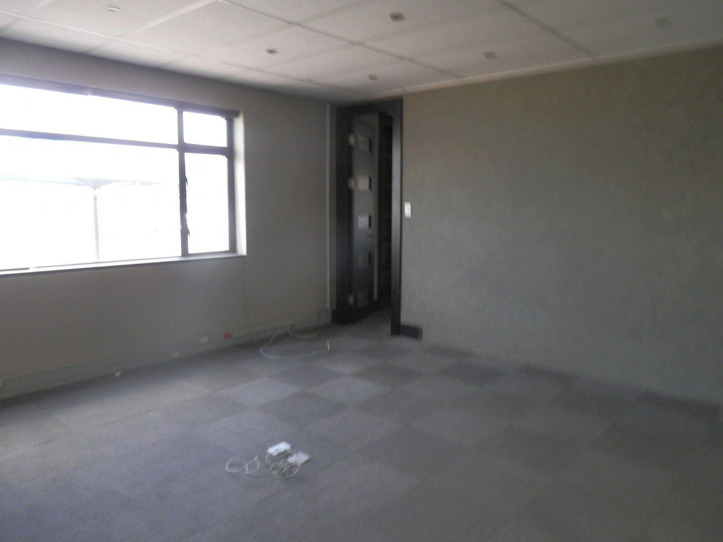 Eastleigh property for sale. Ref No: 13593580. Picture no 18