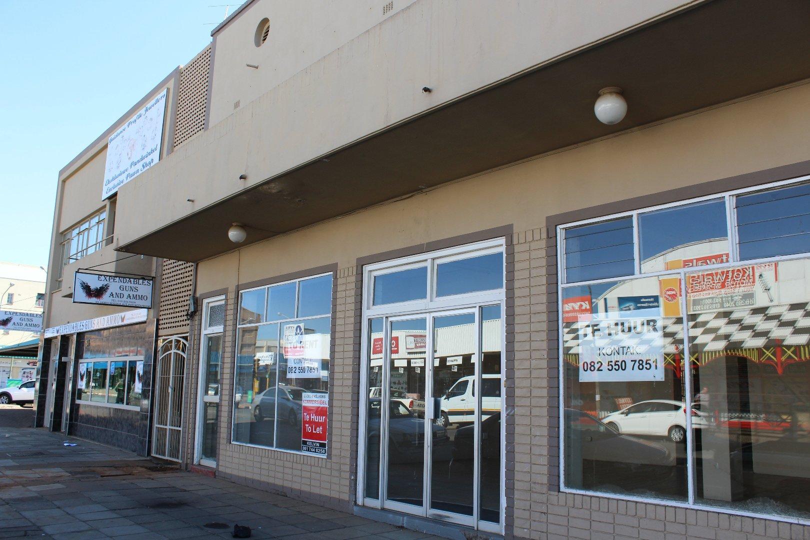 Potchefstroom, Potchefstroom Central Property  | Houses For Sale Potchefstroom Central, Potchefstroom Central, Commercial  property for sale Price:6,350,000