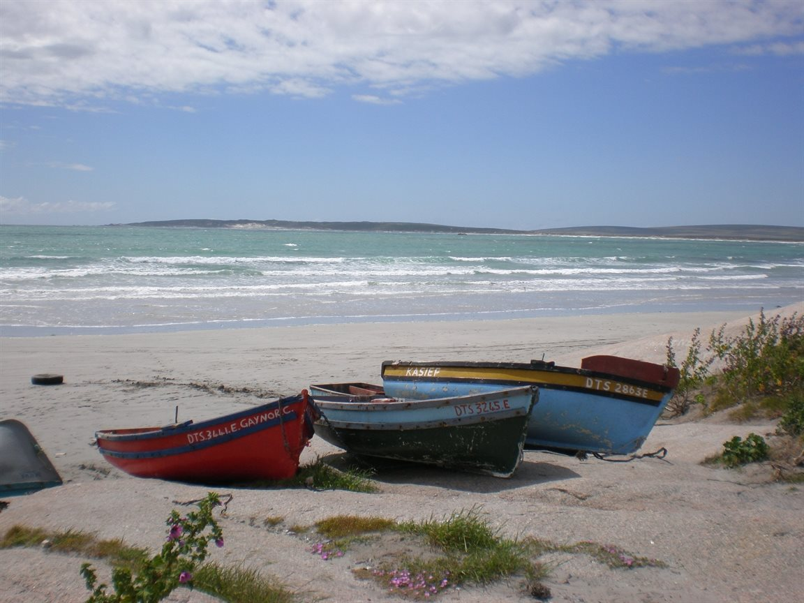 Paternoster property for sale. Ref No: 13400700. Picture no 6