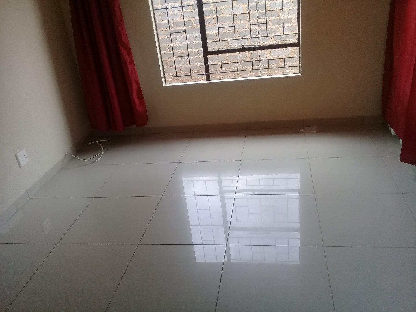 Soshanguve East property for sale. Ref No: 13589776. Picture no 9