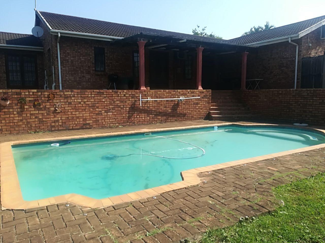 Empangeni, Richem Property  | Houses For Sale Richem, Richem, House 4 bedrooms property for sale Price:1,200,000