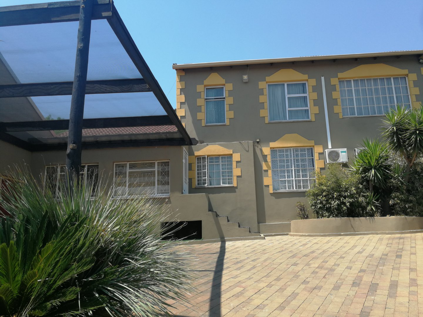 Property and Houses for sale in Elandshaven, House, 4 Bedrooms - ZAR 1,650,000