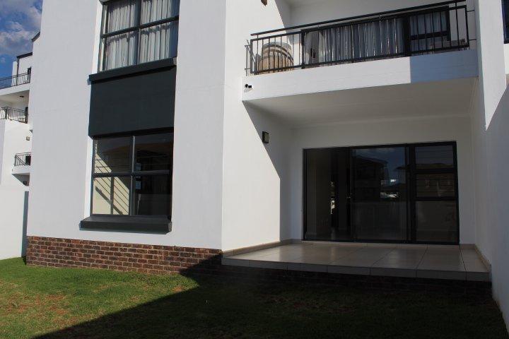 Greenstone Hill, Greenstone Ridge Property  | Houses For Sale Greenstone Ridge, Greenstone Ridge, Apartment 3 bedrooms property for sale Price:1,640,000