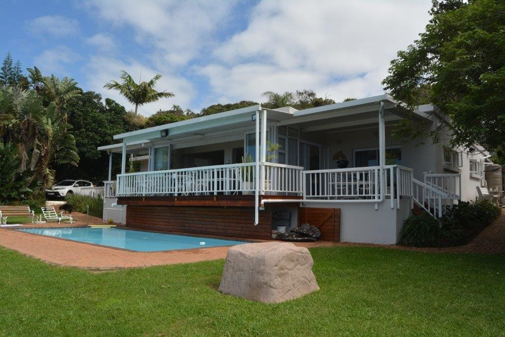 Property and Houses for sale in Palm Beach, House, 4 Bedrooms - ZAR 3,500,000