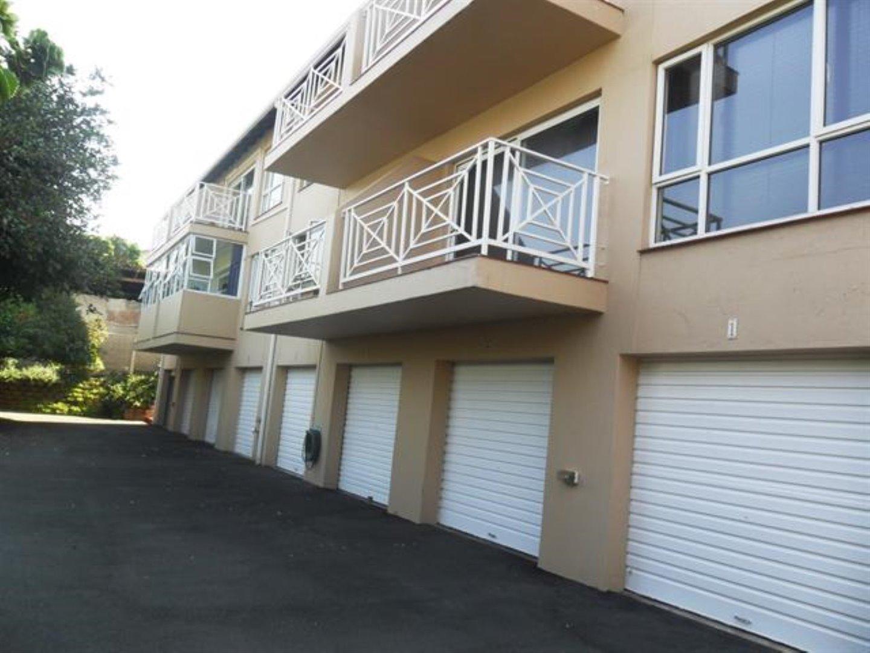 Scottburgh Central property for sale. Ref No: 12726934. Picture no 9
