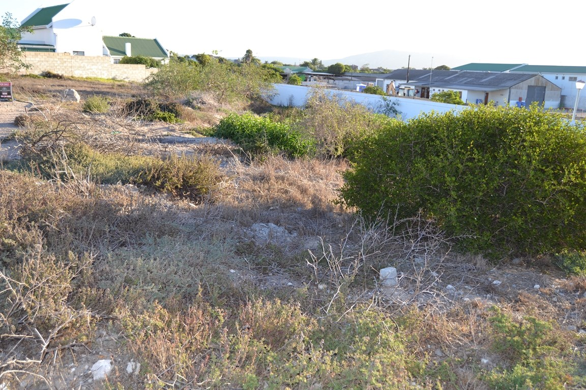 Middedorp property for sale. Ref No: 12732759. Picture no 12