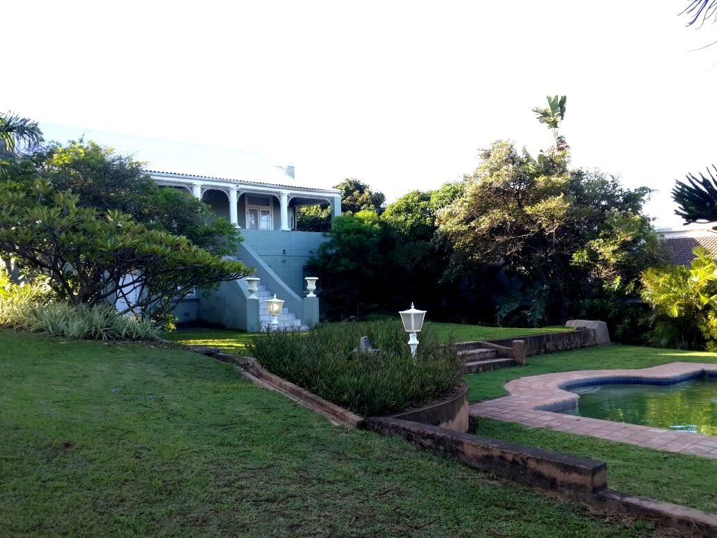 Umkomaas property for sale. Ref No: 13248041. Picture no 20