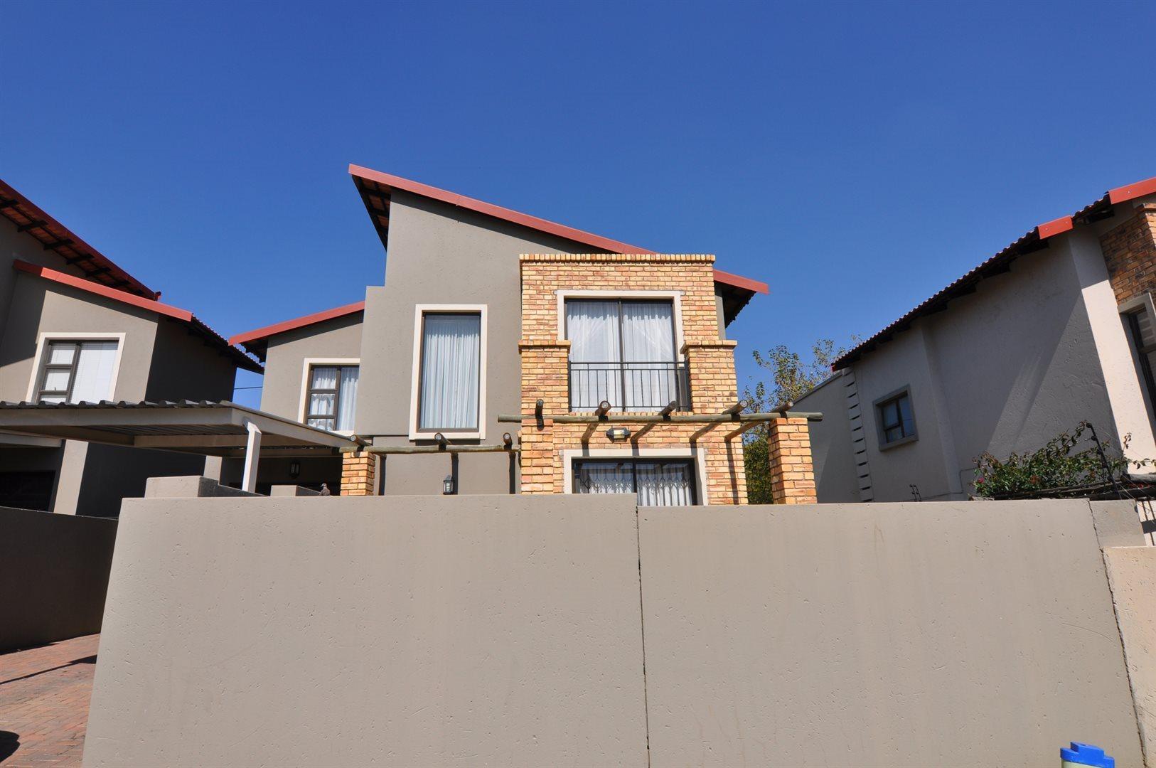 Sandton, Craigavon Property  | Houses To Rent Craigavon, Craigavon, House 2 bedrooms property to rent Price:, 13,00*