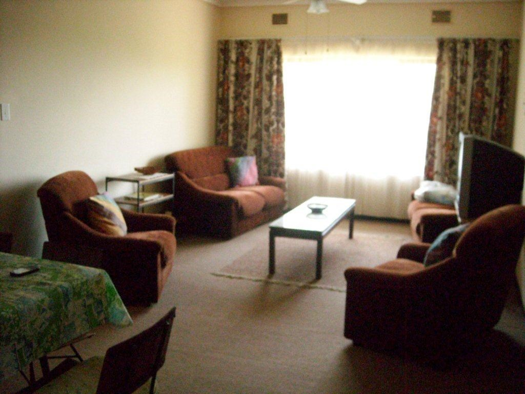 Anerley property for sale. Ref No: 12735555. Picture no 5