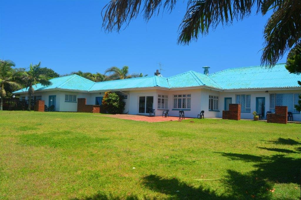 Port Shepstone, Oslo Beach Property  | Houses For Sale Oslo Beach, Oslo Beach, House 4 bedrooms property for sale Price:5,600,000