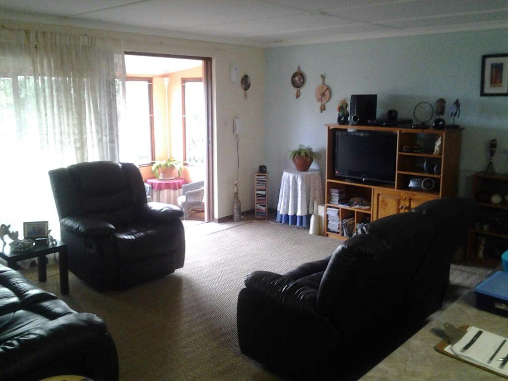 Southport property for sale. Ref No: 13330200. Picture no 9