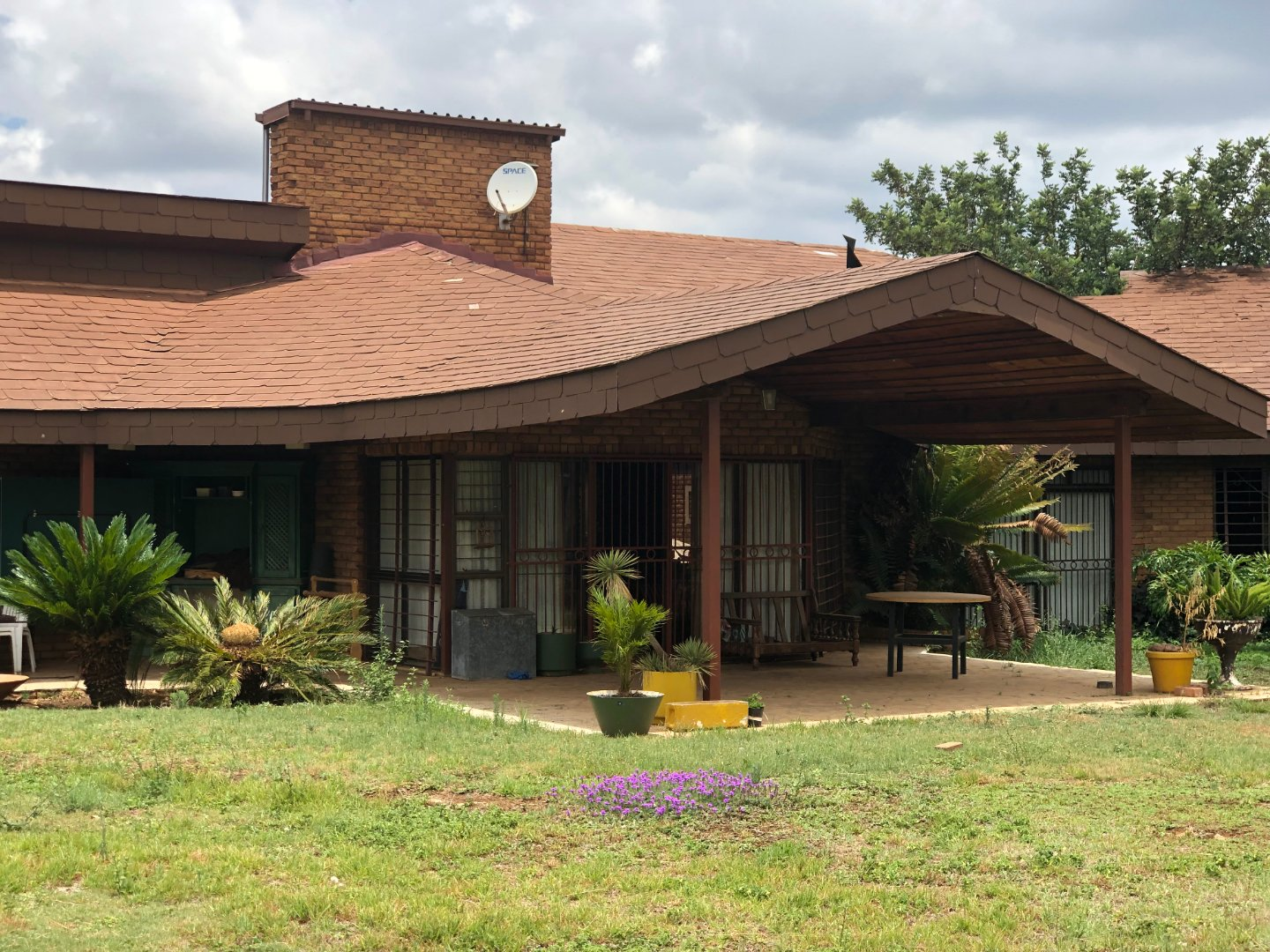 Pretoria, Mooiplaats A H Property  | Houses For Sale Mooiplaats A H, Mooiplaats A H, Farms  property for sale Price:2,200,000