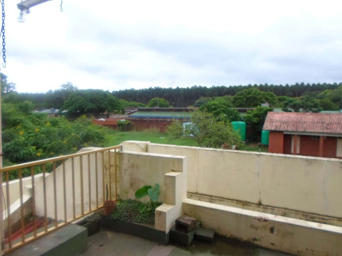 Kwambonambi property for sale. Ref No: 12778506. Picture no 1