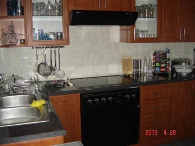 Three Rivers Proper property for sale. Ref No: 12723787. Picture no 3