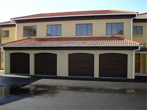 Meer En See property for sale. Ref No: 12776137. Picture no 1