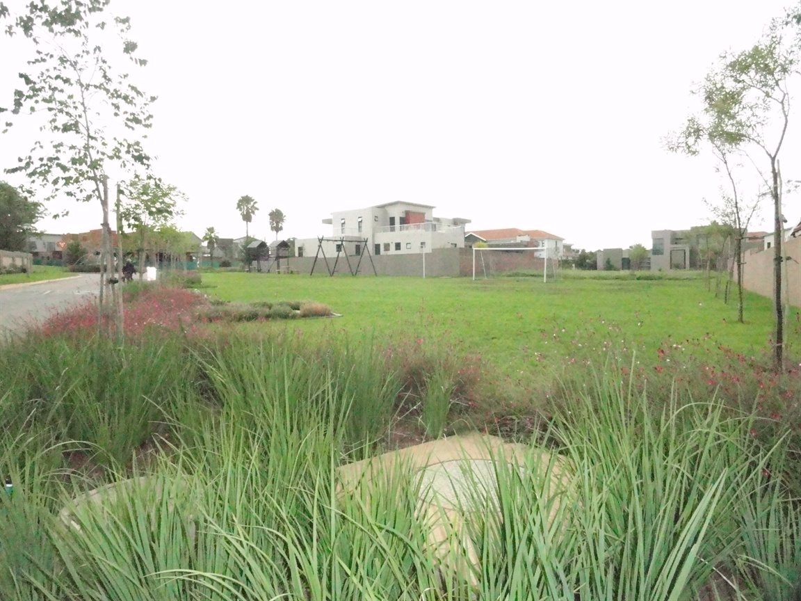 Silverwoods Country Estate property to rent. Ref No: 13550604. Picture no 14