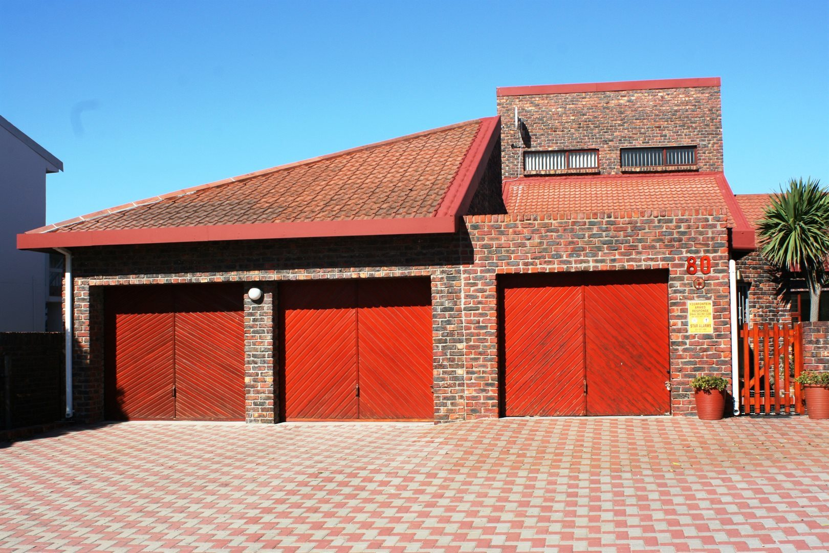 Yzerfontein property for sale. Ref No: 13485377. Picture no 2