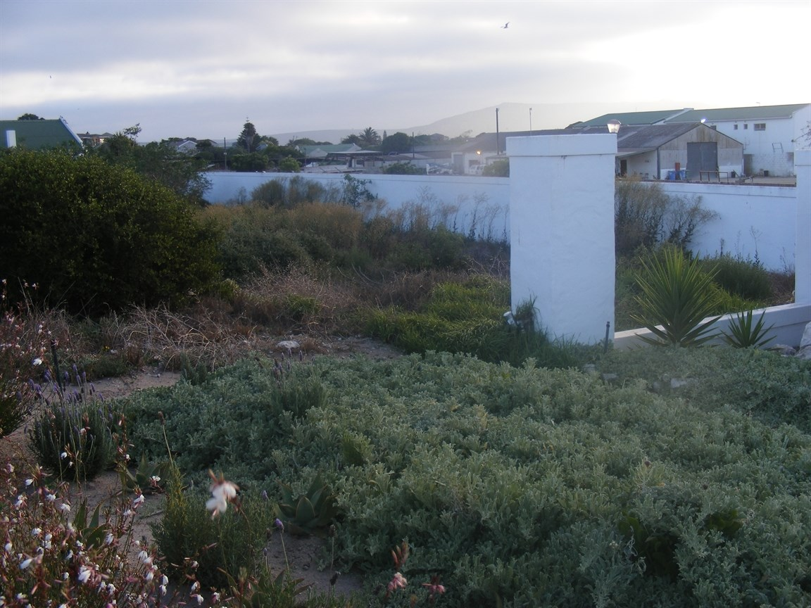 Middedorp property for sale. Ref No: 12732759. Picture no 5