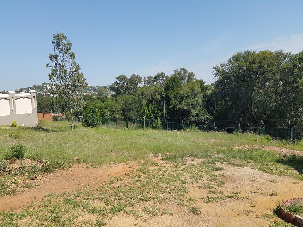 Rietvlei Heights Country Estate property for sale. Ref No: 13296024. Picture no 5
