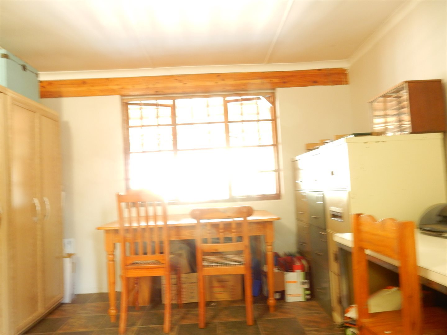 Kwambonambi property for sale. Ref No: 13494073. Picture no 3