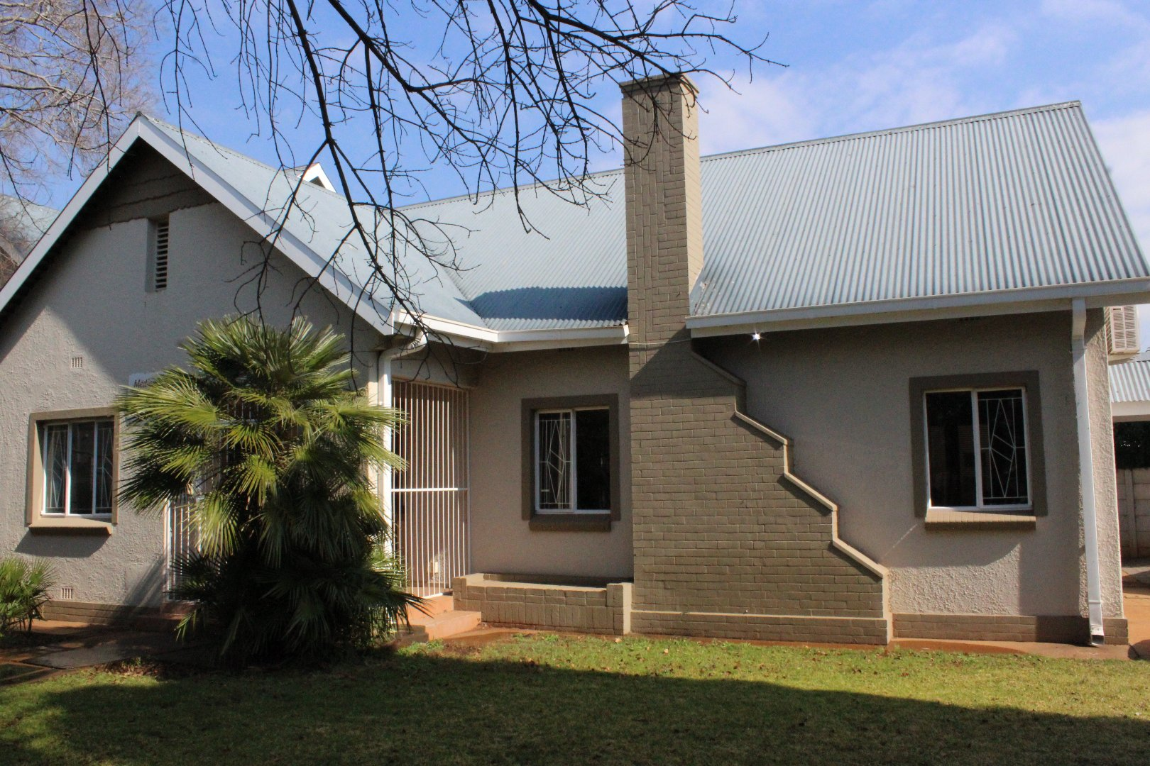 Potchefstroom, Potchefstroom Central Property  | Houses To Rent Potchefstroom Central, Potchefstroom Central, Commercial  property to rent Price:,  8,00*