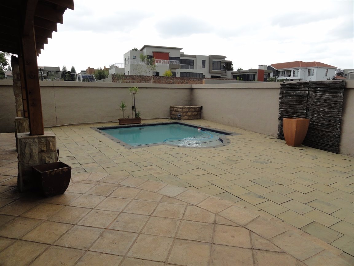 Silverwoods Country Estate property to rent. Ref No: 13550604. Picture no 18