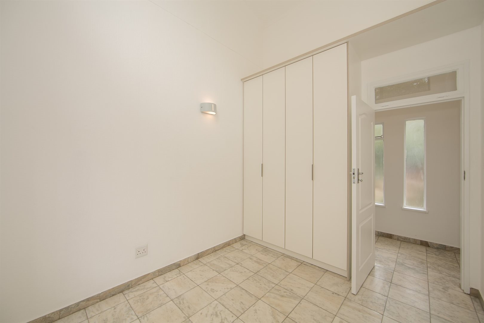 Fourways property to rent. Ref No: 13541041. Picture no 17