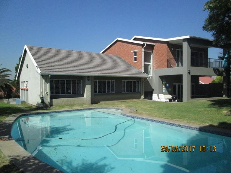 Johannesburg, Oakdene Property  | Houses For Sale Oakdene, Oakdene, House 5 bedrooms property for sale Price:2,300,000