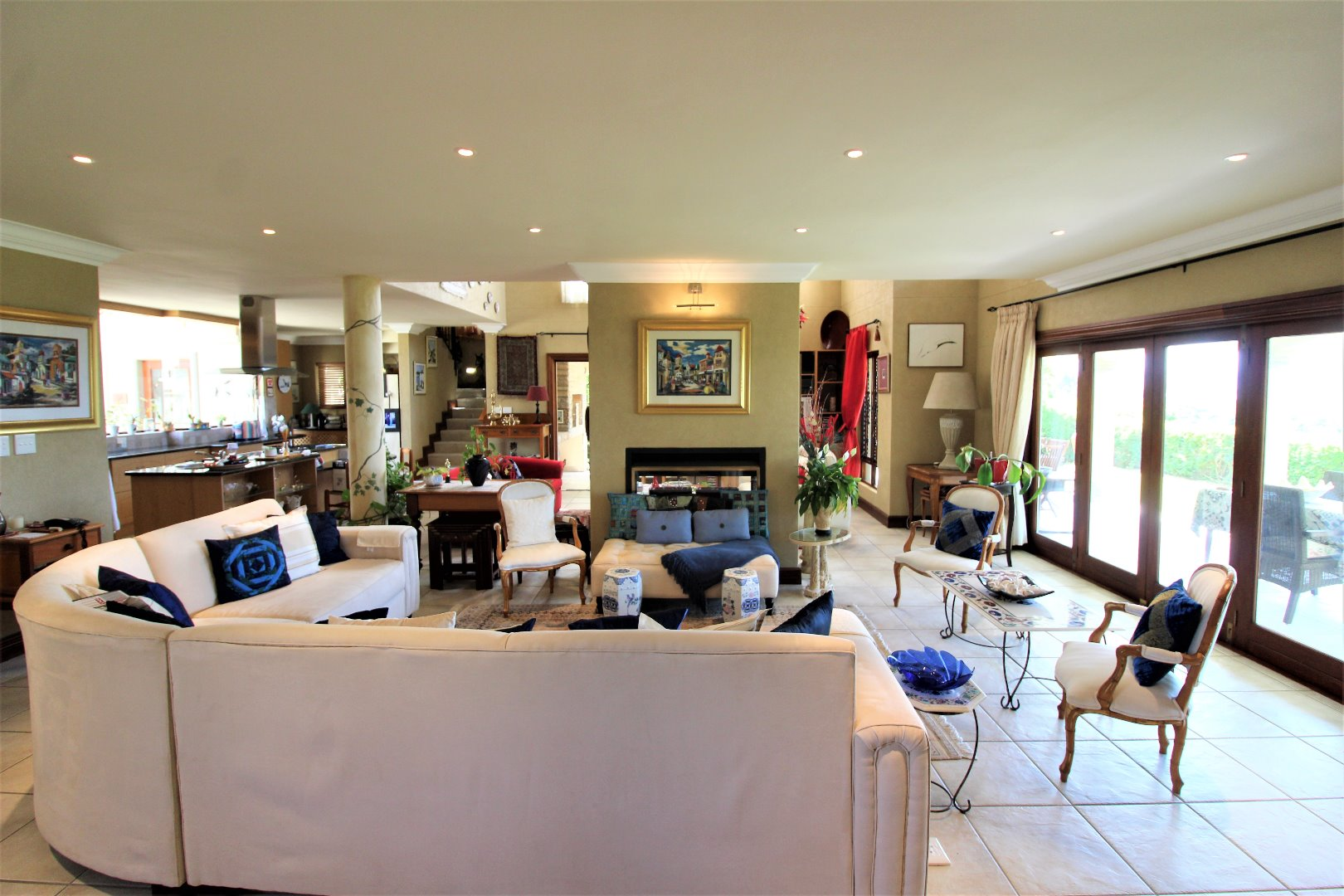 Plettenberg Bay property for sale. Ref No: 13555177. Picture no 15