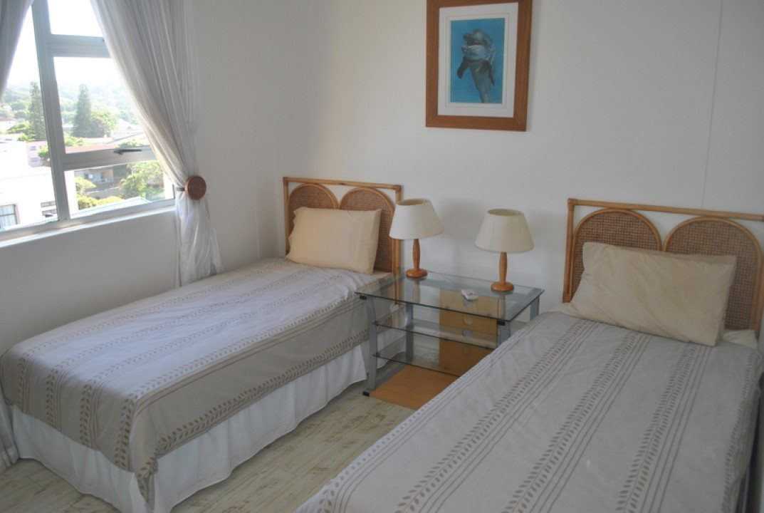 Manaba Beach property for sale. Ref No: 13465144. Picture no 17