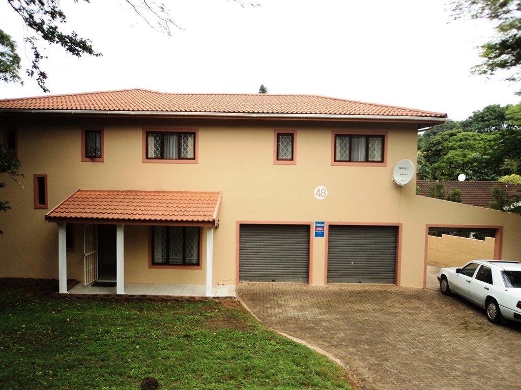 Pennington, Pennington Property  | Houses To Rent Pennington, Pennington, House 4 bedrooms property to rent Price:,  8,00*