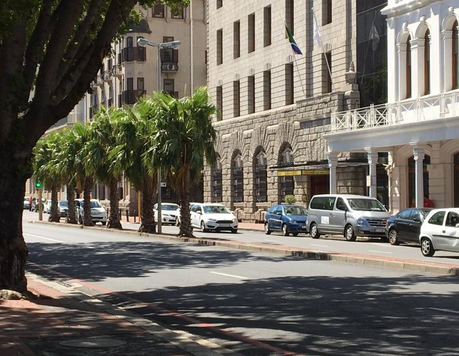 Cape Town, Cape Town City Centre Property  | Houses To Rent Cape Town City Centre, Cape Town City Centre, Commercial  property to rent Price:,112,75*