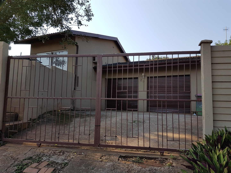Empangeni, Richem Property    Houses To Rent Richem, Richem, House 3 bedrooms property to rent Price:,  6,00*