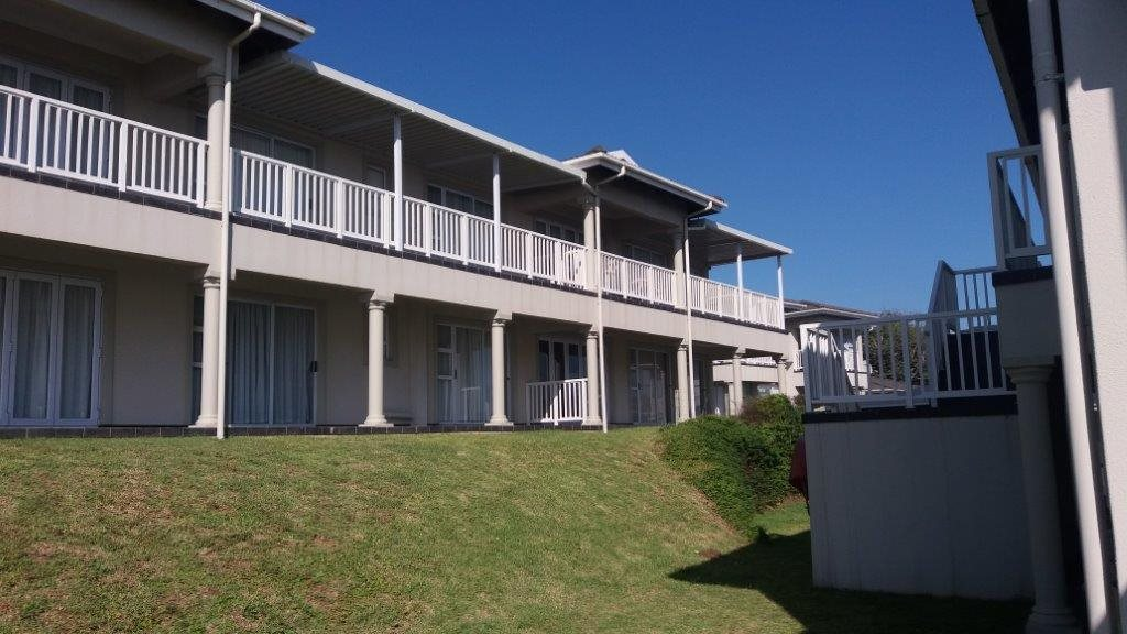 Port Shepstone, Melville Property  | Houses For Sale Melville, Melville, Apartment 3 bedrooms property for sale Price:1,080,000
