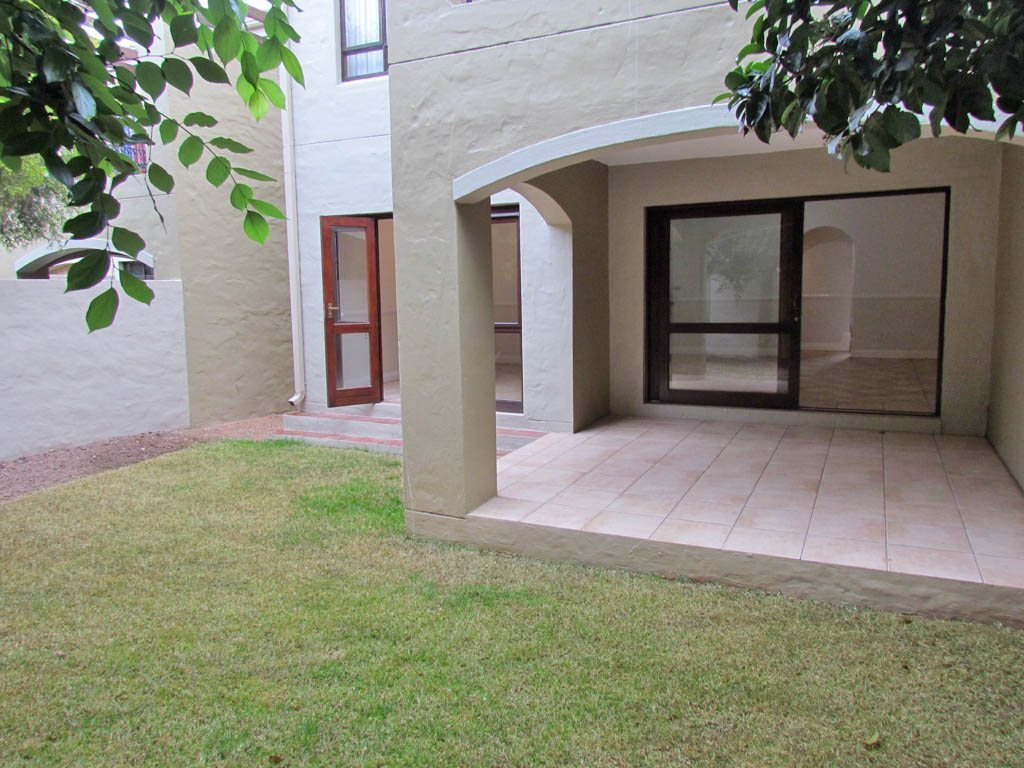 Sandton, Lonehill Property  | Houses For Sale Lonehill - Page 2, Lonehill, Townhouse 3 bedrooms property for sale Price:2,400,000