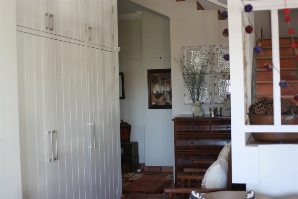 Yzerfontein property for sale. Ref No: 13294850. Picture no 18